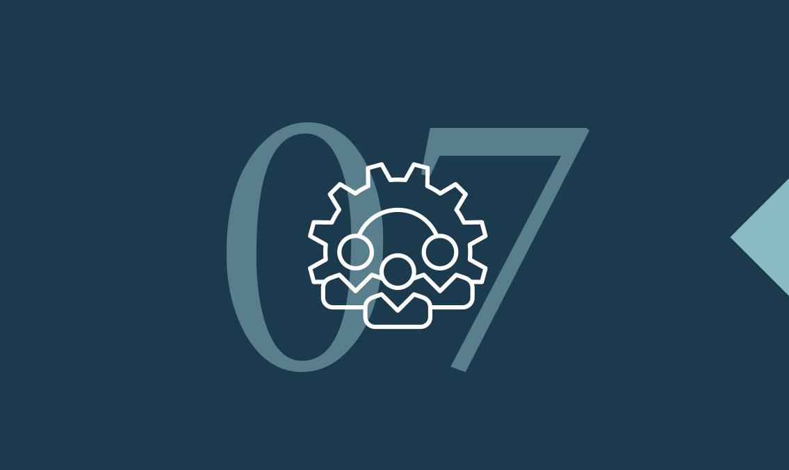 Client-Journey-7