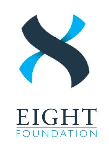 Eight 4