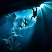 A deep dive webinar